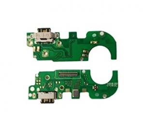 Nokia 8.1 flex pásek nabíjecí konektor