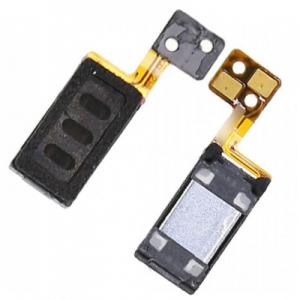 Reproduktor (sluchátko) LG G4 H815