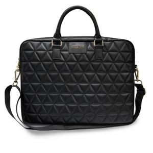 """Tablet Bag Guess, velikost 15"""" barva černá"""