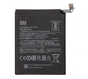 Baterie Xiaomi BN46 4000mAh - Redmi 7 - bulk