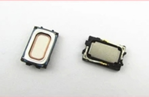 Reproduktor (sluchátko) Nokia E66, E52, E71, 5800, 6303, 5230, 220, 630, N85, N8