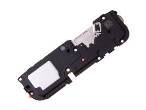Zvonek (buzzer) Huawei P30 LITE