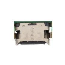 Nabíjecí konektor Huawei P40 LITE