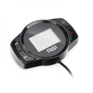 Transmitér FM BCFM-RS1 MP3 Bluetooth 2xUSB + slot karty