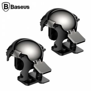 Game Holder BASEUS TYP-4