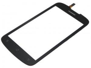 Dotyková deska Huawei G300 Ascend černá