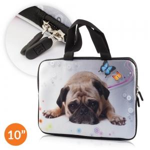 """Taška - Pouzdro na tablet 10"""" Bulldog"""