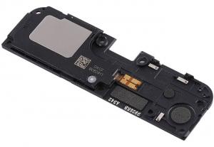 Zvonek (buzzer) Xiaomi Mi 8 Lite