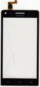 Dotyková deska Huawei G6 černá