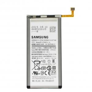 Baterie Samsung EB-BG973ABU 3400mAh Li-ion (Bulk) - G973 Galaxy S10