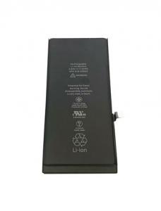 Baterie iPhone 11 (6,1) 3110mAh Li-ion (Bulk - OEM)