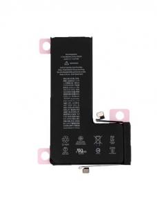 Baterie iPhone 11 PRO (5,8) 3046mAh Li-ion (Bulk - OEM)