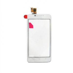 Dotyková deska Huawei G630 bílá