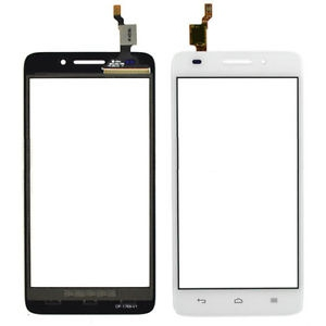 Dotyková deska Huawei G620s bílá