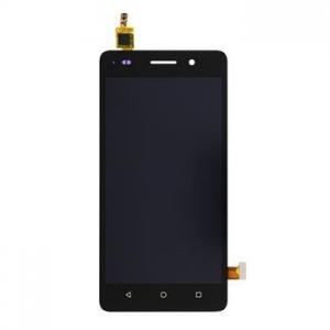Dotyková deska Huawei Honor 4C + LCD černá