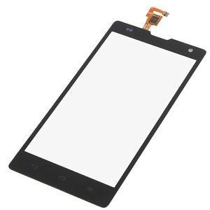 Dotyková deska Huawei Honor 3C černá