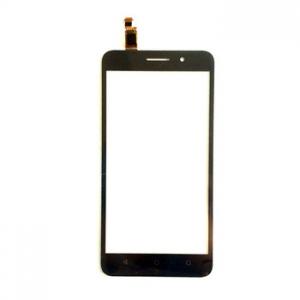 Dotyková deska Huawei Honor 4X černá