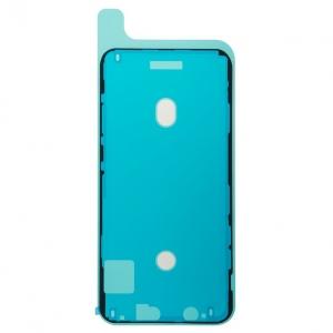Lepící páska LCD iPhone 11 (waterproof)