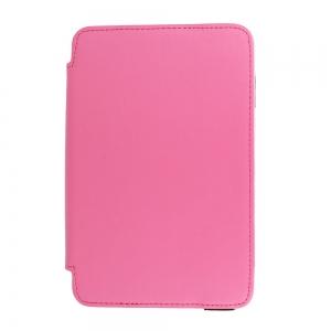 Pouzdro na tablet 10´´ Design, barva růžová