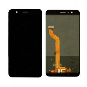Dotyková deska Huawei HONOR 8 PRO + LCD černá