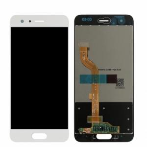Dotyková deska Huawei HONOR 9 + LCD bílá