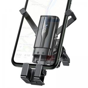 Držák do auta HOCO CA72 Phantom Gravity, 4,7 ´´ - 7 ´´ barva černá