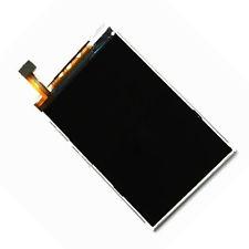 LCD displej Huawei Y210 Ascend