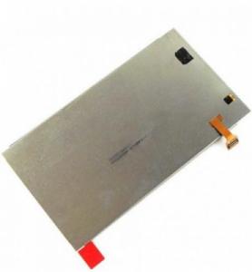 LCD displej Huawei Y530, Y550