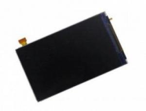 LCD displej Huawei Y3 (Y360)