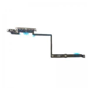 Flex iPhone 11 PRO (5,8) boční tlačítka + on/off