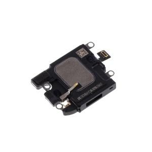 Buzzer (zvonek) iPhone 11 PRO (5,8)
