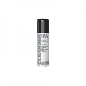 Cleanser IPA 150ml - izopropylalkohol čistič sprej