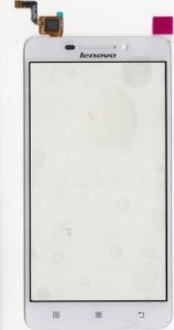 Dotyková deska Lenovo A5000 bílá