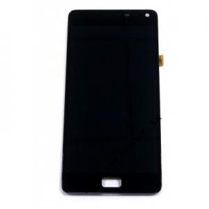 Dotyková deska Lenovo P1, P1 PRO + LCD černá