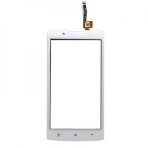 Dotyková deska Lenovo A2010 bílá