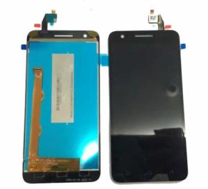 Dotyková deska Lenovo C2 + LCD černá