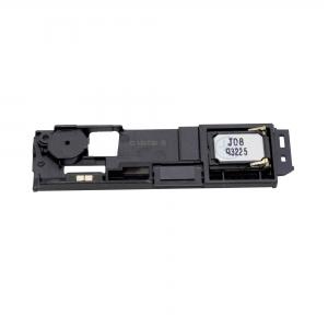 Zvonek (buzzer) Sony Xperia Z C6603