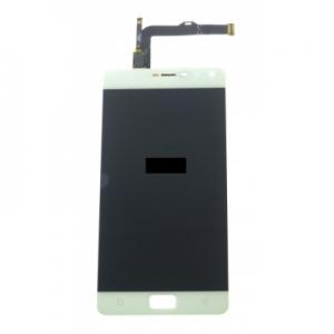 Dotyková deska Lenovo P1, P1 PRO + LCD bílá