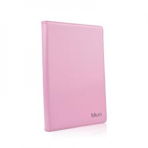 Pouzdro na TABLET 10´´ BLUN Comfort barva růžová