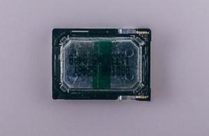 Zvonek (buzzer) Nokia 6300, 6131, 6233, N73, N90, N95, 5200, 5300, N91