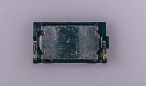 Zvonek (buzzer) Nokia 625, 515, 1320
