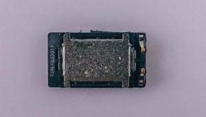 Zvonek (buzzer) HTC M7, Desire 300, Desire 600, Desire X, One S, V, X, Evo 3D