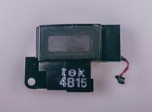 Zvonek (buzzer) ASUS Zenfone 5