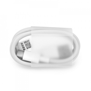 Datový kabel Huawei AP51 micro USB TYP C 1m (bulk) originál