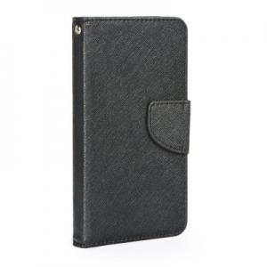 Pouzdro Book STICK FANCY universal 3,8´´-4,3´´ černá