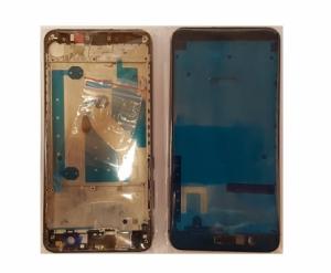 Huawei P10 LITE rámeček LCD originál černá