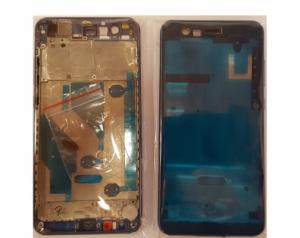Huawei P10 LITE rámeček LCD originál modrá