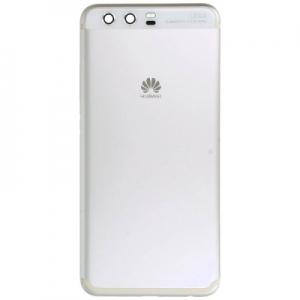 Huawei P10 kryt baterie originál bílá