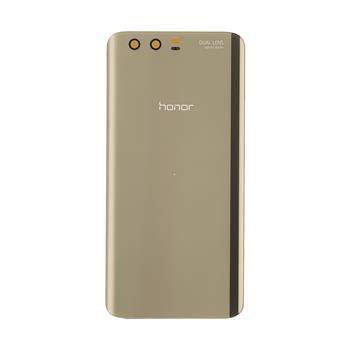 Huawei HONOR 9 kryt baterie zlatá