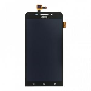 Dotyková deska ASUS ZenFone MAX ZC550KL + LCD černá